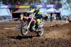 Cory Watts