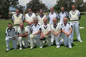masters cricket pic