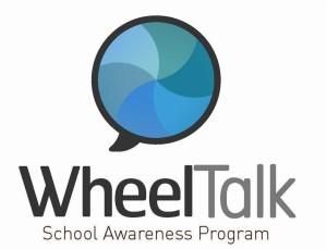 wheeltalk_croppedforweb