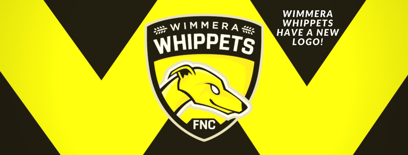 Wimmera Whippets