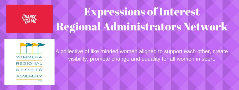 Copy of Expressions of Interest Regional Adminstrators Network (1)
